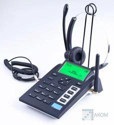 GSM Dial Pad