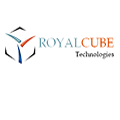 Royal Cube Technologies Private Limited