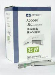 Covidien Surgical Skin Stapler