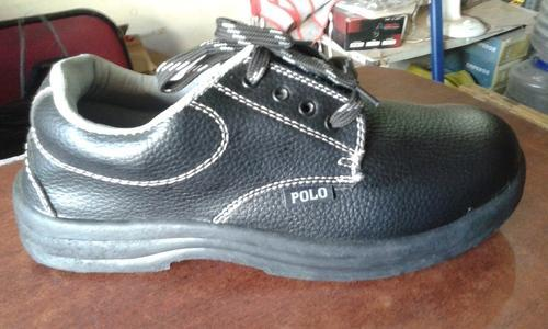 6455702d279 Polo Safety Shoes