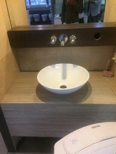 Fine Kohler Sanitaryware Motif - Bathroom with Bathtub Ideas ...
