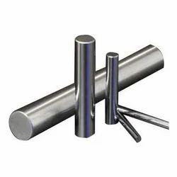 Titanium Bar Gr2