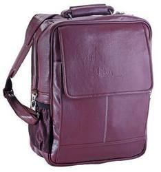 Maroon Official Backpack Bag