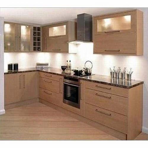 modern modular kitchen designs.  Designer Flooring Service Provider from Bengaluru