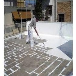 Waterproofing service in bengaluru for Terrace waterproofing