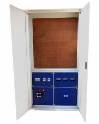 Motor Control Box