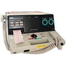 Zoll Series Defibrillator (Refurbished)