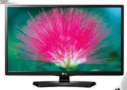 LG 22lh454a 22Inch Full HD LED TV
