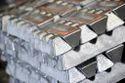 Steel 316/304 Castings