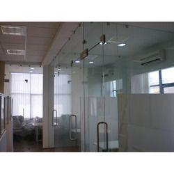 Toughened Glass In Indore Madhya Pradesh Suppliers