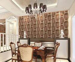 WA036 Leather Panels