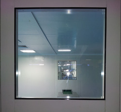 Cabin Glass Door, For Office Home Hotel