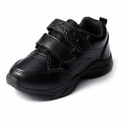 Boys School Shoes at Rs 150  pair  cbdc98686