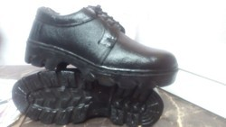 Air Max Safety Shoes, Protective