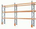 Pallet Rack System