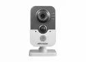 Hikvision 3MP IR Cube Network Camera