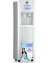 Ro Water Purifier With Chiller