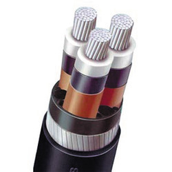 XLPE Electrical Cable
