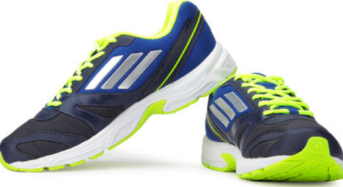 quality design d58cc b3e5a Adidas Running Shoes