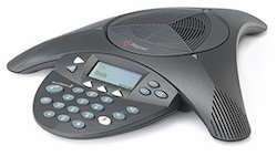 Polycom Conference Phone - Sound Station 2