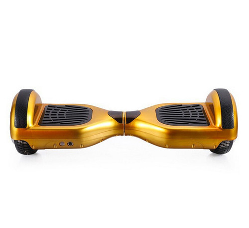 Kids Balancing Wheel And Wave Board Balancing Wheel