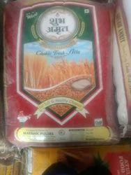 Wheat Aata