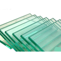 Glass Sheet