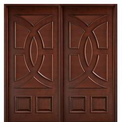 double door designs for home. Teak Wood Double Door  Manufacturers Suppliers of Pure