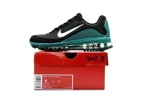 Men Nike Airmax 2018 Shoes 4e36089a4