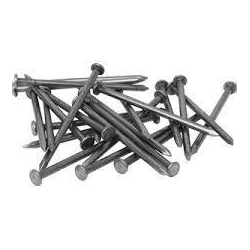 Mild Steel Nail Nails Pins