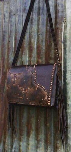 58b2c3bec75 Bhanu Leather - Manufacturer of Ladies Designer Purse & Leather Bag ...