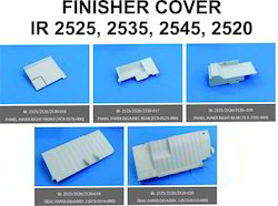Finiser Cover 2525.2535.2545.3300