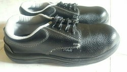 Polo Safety Shoes