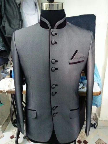 Mens Designer Shirts Clothing