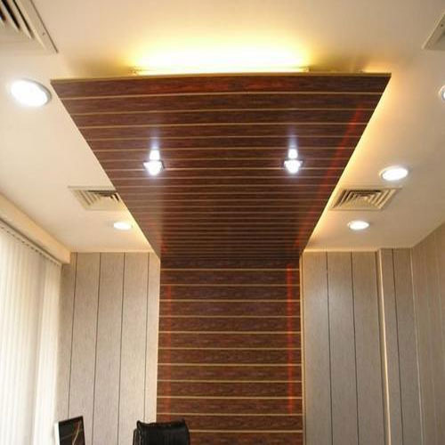 South India Pvc Profiles Manufacturer Of Pvc Wall Panel