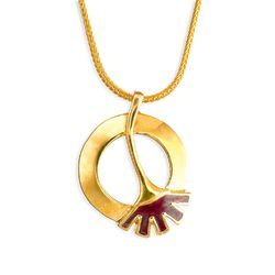 Tanishq gold pendant manufacturers suppliers wholesalers tanishq yellow gold pendant aloadofball Choice Image