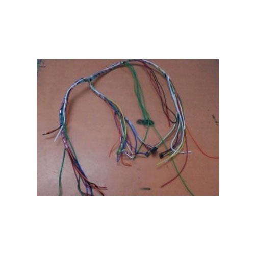 Engine wiring harness uae and e industries manufacturer in on wiring harness uae 1995 Chevy Transmission Wiring Harness wiring harness jobs in singapore
