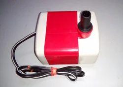 ABS 12V DC Cooler Pump