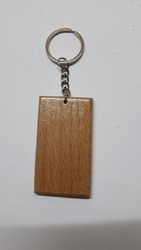 Handy Key Rings