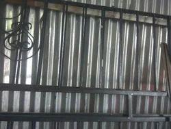 Safety Door Grill In Pune सेफ्टी डोर ग्रिल पुणे