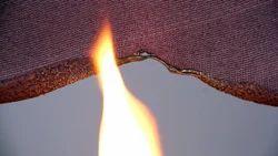 Inherent Flame Retardant Fabric