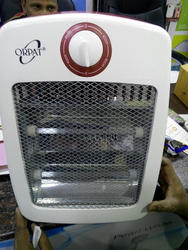 Wholesaler of Switch & Electric Heater by J  M  D