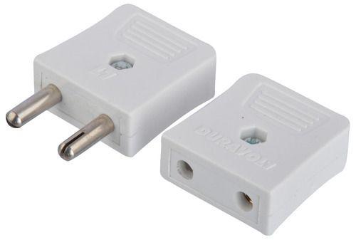 2 Pin Plug Male Female