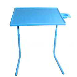 table mate xl. table mate xl
