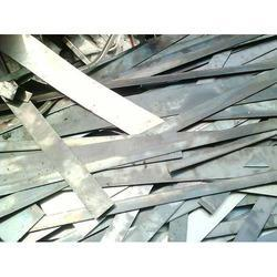 HR Steel Scrap