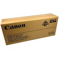Canon IR 2318i,2320,2420,2016,2018,2020 Drum Unit