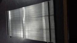 330mm C Type Heald Wire
