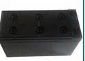 Pump Body For Wiper Motor
