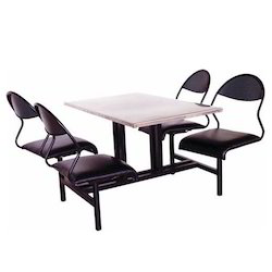 College Canteen Furniture