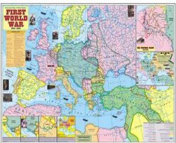 World history through maps gurudutt shaleya sahitya in shaniwar world history through maps gumiabroncs Image collections